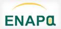 Enapa - Area riservata